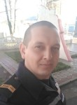 Andrey, 33  , Vesele