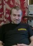 alex007, 45  , Saint Petersburg