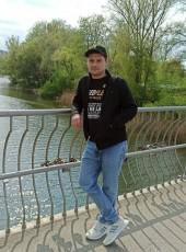 Alex, 31, Ukraine, Sumy