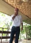 bobthai, 57  , Songkhla