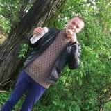 Oleg, 24  , Cherkasy
