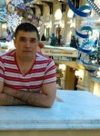 Баходир, 28 лет, Москва