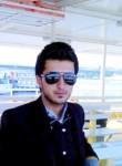 ramazan55d723
