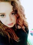 YanaLiza, 18, Salekhard