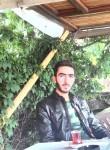 Eren, 25  , As Sulaymaniyah