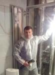 Igor, 45  , Lopatinskij