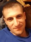Dmitriy, 35  , Kolomna