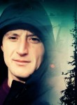 Aleksey, 18  , Arbuzynka