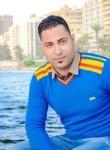 Khaled, 30  , Alexandria