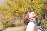 Kira, 47 - Just Me Photography 7