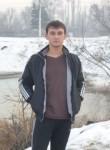 Ildar, 33  , Bishkek