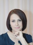 Наталия, 40 лет, Лесосибирск
