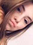 Viktoriya, 18  , Illichivsk