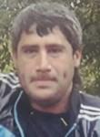 Ayub, 40  , Dushanbe