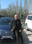 Oleg, 49, Samara