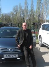 Oleg, 49, Russia, Samara