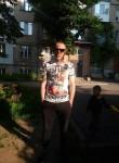 Evgeniy, 38  , Kryvyi Rih