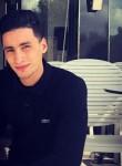 Jamal, 23  , Rabat