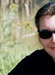Andrey, 47  , Kovdor