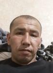Alisher , 38, Omsk