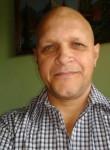dosanu, 51  , Lugoj