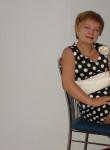 margarita, 37, Novokuznetsk