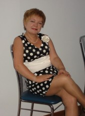 margarita, 37, Russia, Novokuznetsk