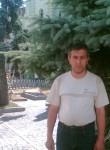 VLAD, 46  , Ivano-Frankvsk