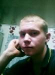 vladimir, 21, Kirov (Kirov)