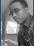 Ayehu Bizu, 19  , Addis Ababa