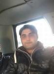 Yusuf, 32  , Tura