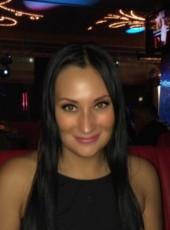 Viktoriya, 35, Russia, Tyumen