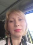 Mila, 38  , Mahilyow