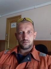 Roman, 34, Russia, Korsakov