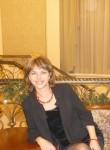 Larisa, 55  , Temirtau