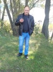 Sergey, 37  , Novosergiyevka