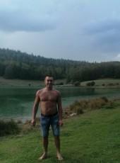 Grisha , 31, France, Annecy