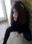 Kristina, 18  , Aban