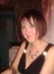 Ирина, 38  , Kolyvan