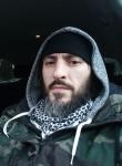 Hasan , 38  , Helsinki