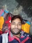 Jagatpal Bharti, 18  , Ludhiana