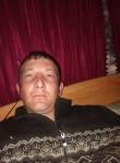 Konstantin, 29  , Shelopugino