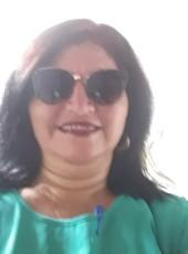 Cris, 46, Brazil, Rondonopolis