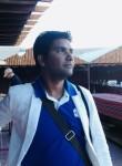 srik, 37 лет, Hyderabad