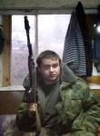 Faatovich, 39  , Torez