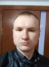 ilshat, 33, Russia, Kazan