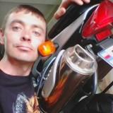 Stanislaw, 38  , Wschowa