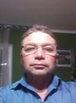 Sergey, 49  , Stavropol