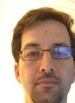 Marcel, 37  , Brasov