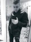 Viktor, 20  , Krasnyy Sulin
